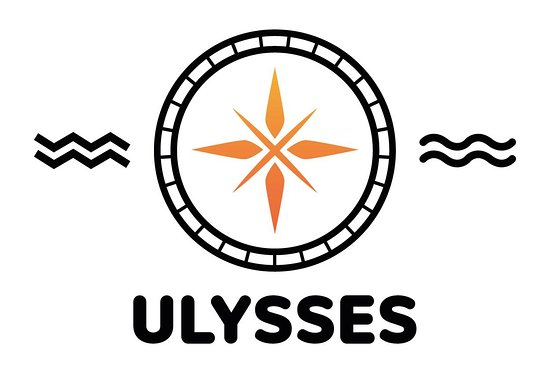 Ulysses - Sicily Excursions