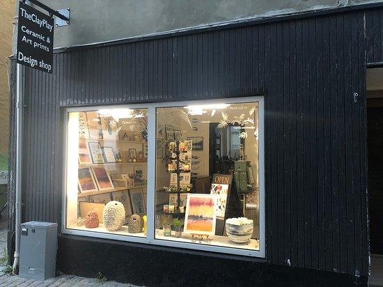 Soenderborg, Dania: getlstd_property_photo