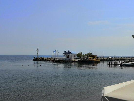 مدينة رودس, اليونان: Родос