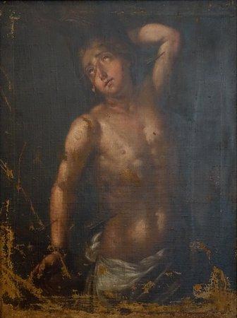 Pinacoteca Provinciale Salerno