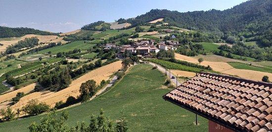 Rocca Susella Photo