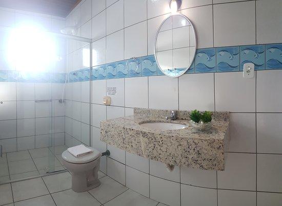Bomar Residence 사진