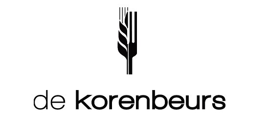 Hotel de Korenbeurs: De Korenbeurs