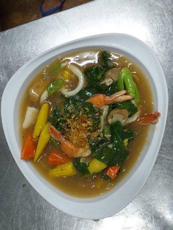 Thai Smile Restaurant(Original): Thai Smile Restaurant (Original)