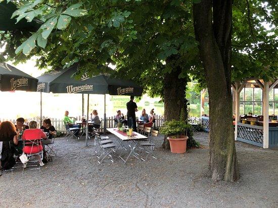 Bilde fra Bad Klosterlausnitz