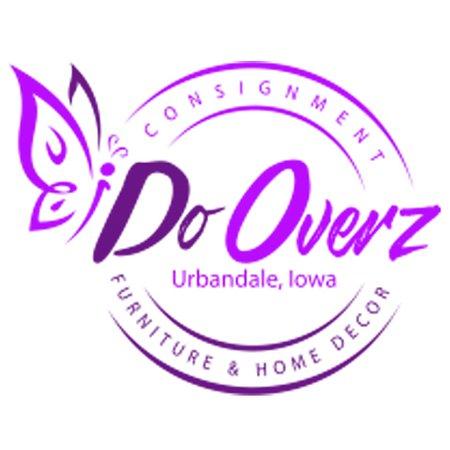 Urbandale, IA: DO Overz