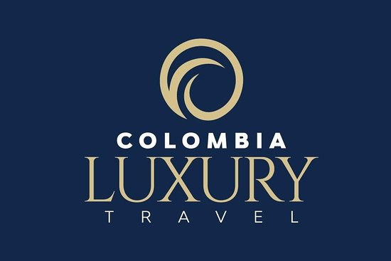 COLOMBIA LUXURY TRAVEL
