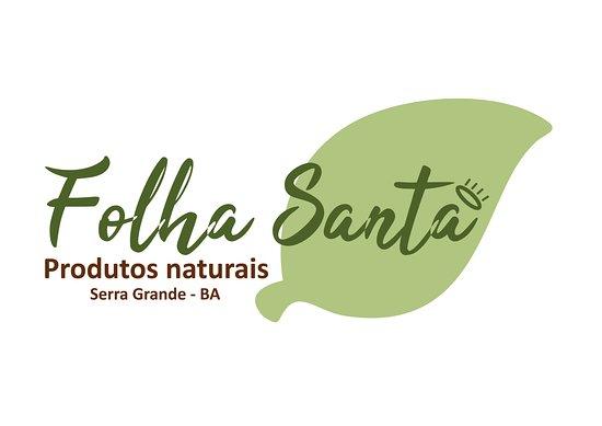 Serra Grande, BA: Conheça a Folha Santa!