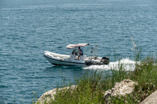 Hvar Island ภาพถ่าย