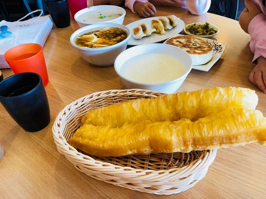 The 10 Best Asian Restaurants In Underwood Tripadvisor