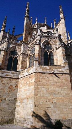 La Basílica De San Isidoro De León