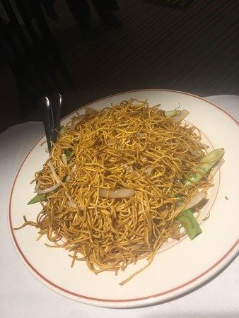 BEST FOOD !!!