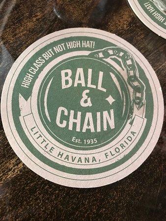 Little Havana Food and Walking Tour in Miami Resmi