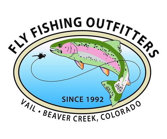‪Fly Fishing Outfitters‬