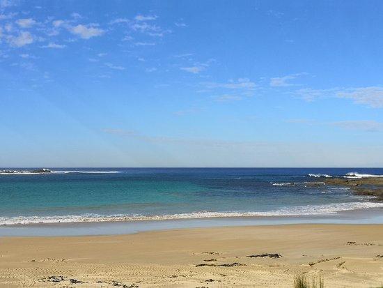 Great Ocean Road 12 Apostles Reverse Tour: Great Ocean Road