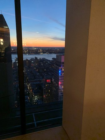 The View Restaurant & Lounge Photo