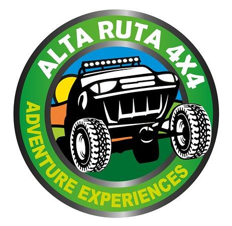Alta Ruta 4X4