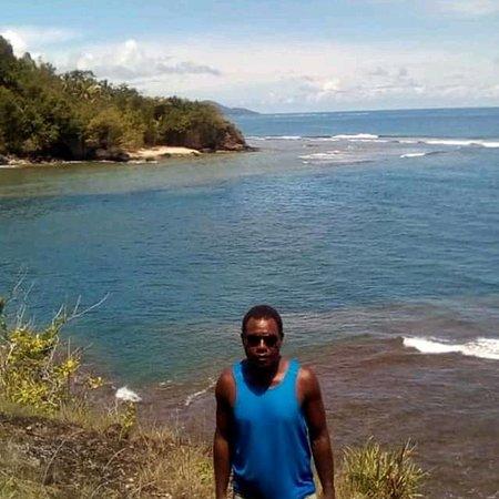 Фотография Honiara