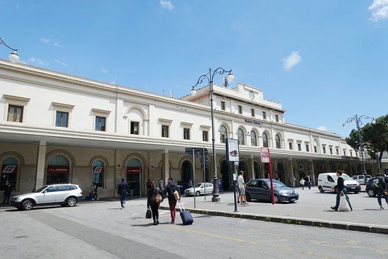 Salerno, إيطاليا: Salerno