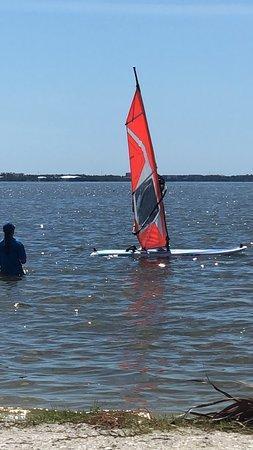 Calema Windsurfing & Watersports (Merritt Island) - Book in