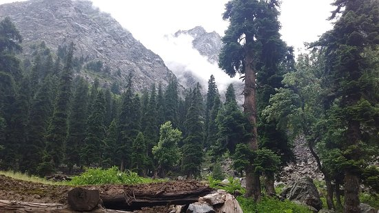 Swat, Pakistan: Beautiful Pakistan