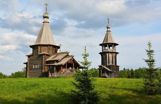 Kuganavolok, รัสเซีย: Куганаволок