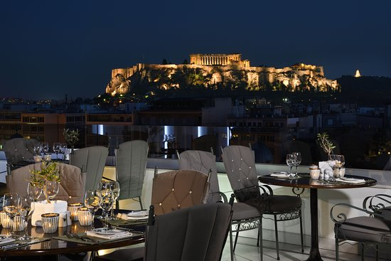 Olive Garden Athens Exarchia Menu Prices Restaurant Reviews