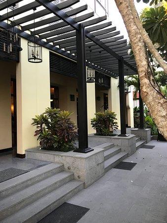 Best restort in Hoi An!!!