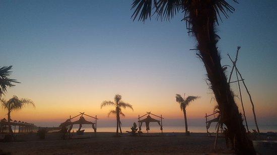 riva-dei-ginepri-beach.jpg