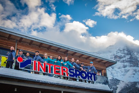 Intersport Rent-Network