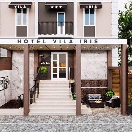Vizitati hotelul nostru si nu veti regreta!