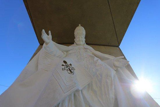 Sotto il Monte Giovanni XXIII照片