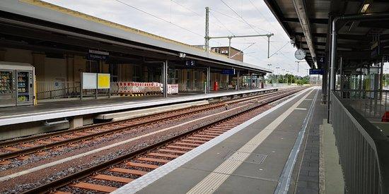 מגדבורג, גרמניה: Magdeburg