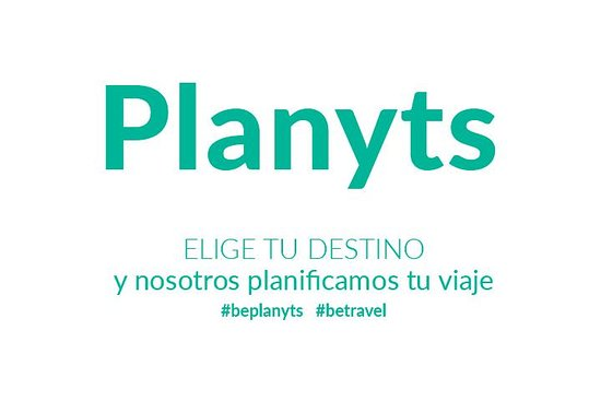Planyts