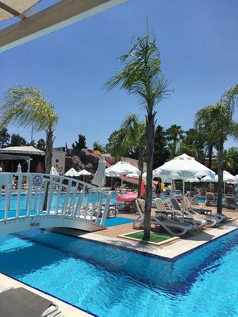 The 10 Best Beldibi Beach Resorts Apr 2021 With Prices Tripadvisor