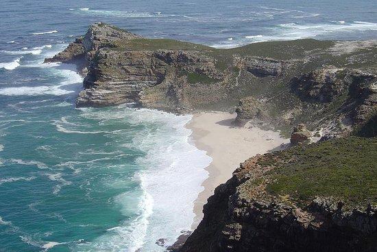 Zia Tourism SA