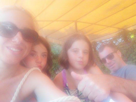 תמונה מVRclub Villa Ridente