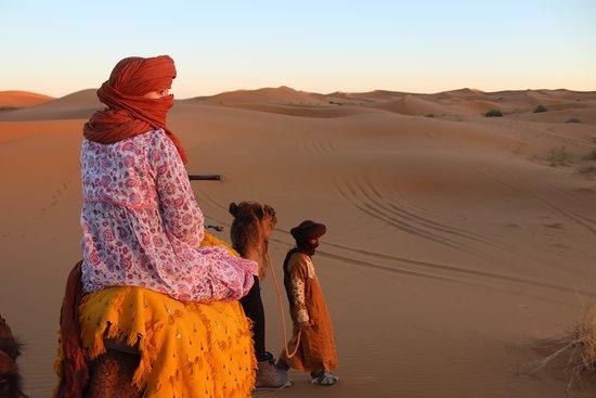 Plan-It Morocco