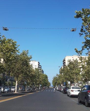 Corso Italia (Catania): AGGIORNATO 2019 tutto quello che c