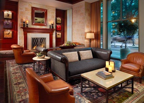 Mokara Hotel And Spa Updated 2019 Prices Amp Reviews San