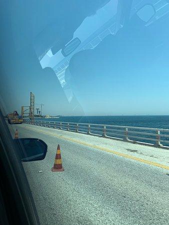 King Fahd Causeway (Saar) - Book in Destination 2019 - All You Need