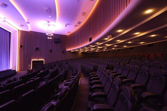 Filmpalast Koln