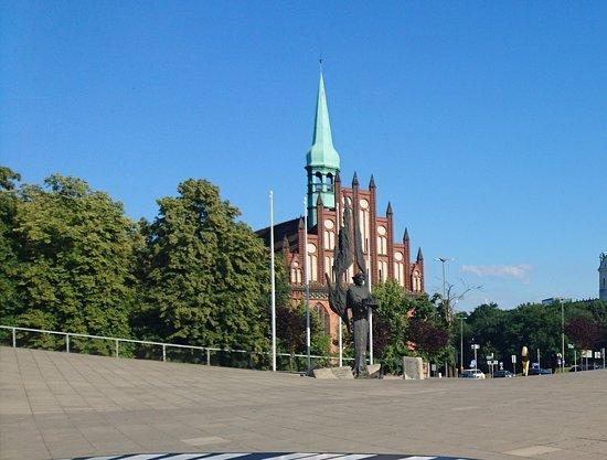 Kosciol Polskokatolicki
