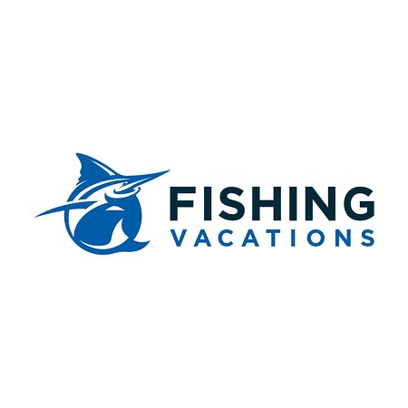 ‪Fishing Vacations‬