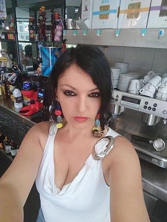 Cafe Bar Pinar