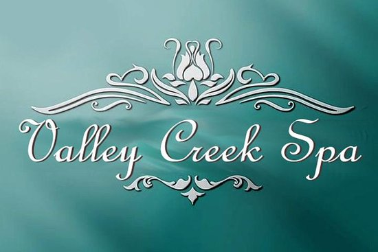 Valley Creek Spa