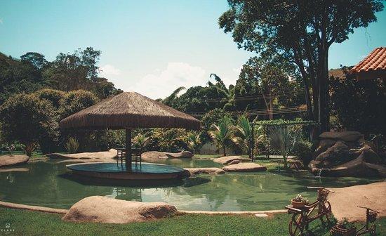 Eco Resort Bela Riba