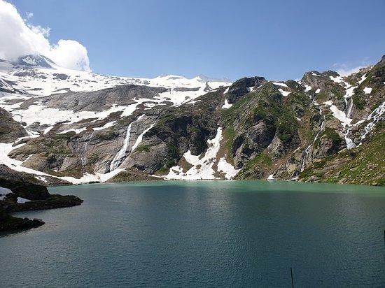 Lago di Robiei