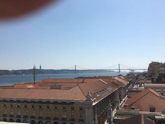 Valokuva: Lissabon