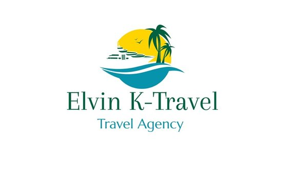 Elvin K-Travel